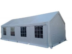 8mx4m Marquee Party Tents | Gazebos | Event Shelters | OMeara Camping